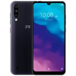 ZTE Blade A7 2020 3GB/64GB Negro (Night Black) Dual SIM