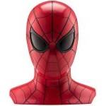 Altavoz bluetooth ekids marvel spider - man