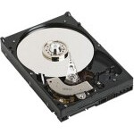DISCO DURO DELL NPOS 1TB 7,2K RPM SATA 6GB 512N
