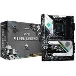 Pb asrock am4 x570 steel legend