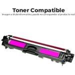 TONER COMPATIBLE CON HP 415A MAGENTA 6000 PAG NOCHIP