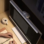XIAOMI MI COMPUTER MONITOR LIGHT BAR