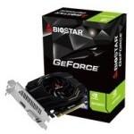 SVGA GEFORCE BIOSTAR GT1030-4GB ATX -HDMI-DVI