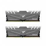 MODULO DDR4 32GB 2X16GB 3200MHz TEAMGROUP DARK Z GRIS/CL 16