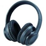 Auricular inalambrico conceptronic alvah01b + microfono