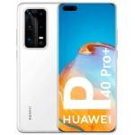 Huawei P40 Pro Plus 5G 8GB/512GB Blanco (White Ceramic) Dual SIM