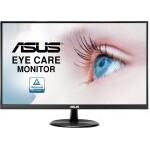 "MONITOR 27"" ASUS VP279HE IPS FHD HDMI-VGA"