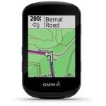 NAVEGADOR GPS GARMIN EDGE 530 CICLISMO NEGRO 2.6 /MAPAS INC