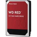 DISCO WD RED 10TB SATA3 256MB