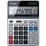 Calculadora canon sobremesa ts - 1200 tsc