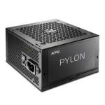 XPG Fuente Gaming PYLON 650W 80+ BRONZE