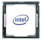 CPU INTEL i5 11500 LGA 1200