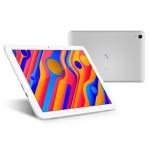 """SPC Tablet Gravity Pro New 10,1"""" HD 3GB 32GB Blanc"""