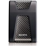 DISCO DURO EXTERNO 2TB SSD ADATA HD650 USB 3.0 NEGRO