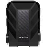 DISCO DURO EXTERNO 2TB SSD ADATA HD710 PRO USB 3.2 NEGRO