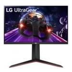 "LG 24GN650-B Monitor 24"" IPS 144Hz 1ms MM AA"
