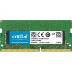 DDR4 SODIMM CRUCIAL 16GB 3200