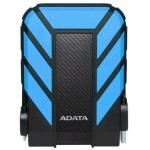DISCO DURO EXTERNO 2TB SSD ADATA HD710 PRO USB 3.2 AZUL