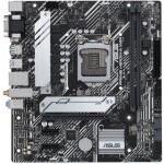 PLACA BASE ASUS H510M-A WIFI 1200 MATX 2XDDR4