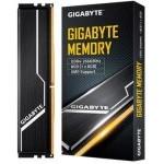MODULO MEMORIA RAM DDR4 8GB 2666MHz GIGABYTE