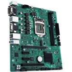 PLACA BASE ASUS H510M-C/CSM 1200 MATX 2XDDR4