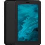 """Tablet Alcatel 1T 2021 7"""" 1GB/16GB Wifi Negro 9309"""