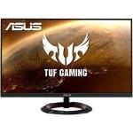 "Asus VG249Q1R Monitor 24"" IPS 165H 1m HDMI DP MM"