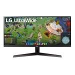"LG 29WP60G-B Monitor 29"" IPS WQHD 1ms HDMI DP USBc"
