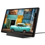 Lenovo Tab M10 2ª Gen HD 2-32GB Wifi + Base Carga