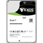 DISCO SEAGATE EXOS X16 16TB SATA3 256MB