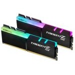 MODULO MEMORIA RAM DDR4 2x8GB PC3600 G.SKILL TRIDENT Z CL18