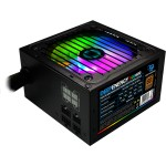 FUENTE ALIMENTACIÓN 850W DEEPPOWER ENERGY-G RGB 80+ GOLD