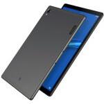 "TABLET LENOVO TABM10 TB-X306F 2GEN 2GB 32GB 10,1"" HD ANDROID 10 GRIS OSCURO"