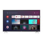 "Sharp 50BL2EA Televisor 127 cm (50"") 4K Ultra HD Wifi Negro"