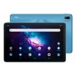 """TCL 10 TabMax Wifi 10.3"""" 4GB 64GB Azul"""