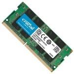 MEMORIA CRUCIAL SODIMM DDR4 32GB 3200MHZ CL22 1.2V