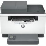 HP Multifunción Laserjet MFP M234sdwe WiFi/ Dúplex