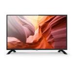 "TV ENGEL LE32DMATV 32"" LED TDT2/C - HD -ANDROIDTV + GOOGLE ASIST.+ CHROMECAST"