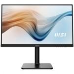 "MSI MD241P Monitor 23.8"" IPS HDMI USB-C MM AA"
