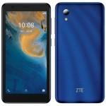 ZTE Blade A31 Lite 1GB/16GB Azul Dual SIM