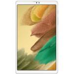 Samsung Galaxy Tab A7 Lite 32GB LTE Silver SM-T225