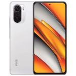 Xiaomi Poco F3 5G 8GB/256GB Blanco (Arctic White) Dual SIM
