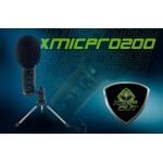 MICROFONO KEEPOUT USB STREAMING PRO