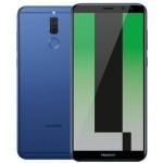 Huawei Mate 10 Lite 4GB/64GB Azul (Aurora Blue) Single SIM RNE-L01