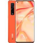 OPPO Find X2 Pro 5G 12/512GB Naranja (Orange)