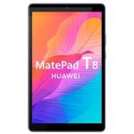 Tablet Huawei MatePad T8 8.0 WiFi 32GB Azul