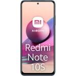 SMARTPHONE XIAOMI REDMI NOTE 10S 6GB 64GB OCEAN BLUE