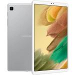 Samsung Galaxy Tab A7 Lite 3GB/32GB Wi-Fi Plata (Silver) SM-T220