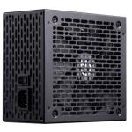 Hiditec Fuente BZX750 80Plus Bronze Semi-Modular