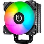 Hiditec CPU COOLER C12 PWM ARGB